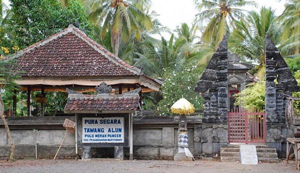 Pura-Segara-Tawang-Alun