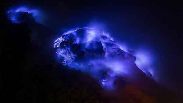 misteri-lava-banyuwangi