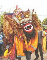 tari-barong-banyuwangi